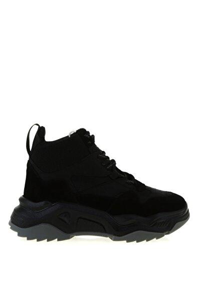 AEROPOSTALE Sneaker, 36, Siyah