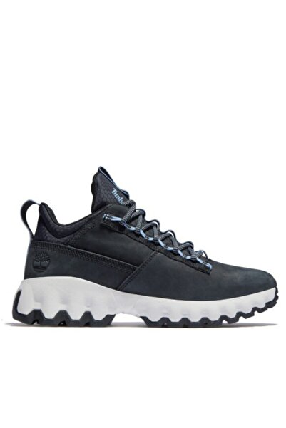 Timberland Gs Edge Low Kadın Sneaker Waterproof