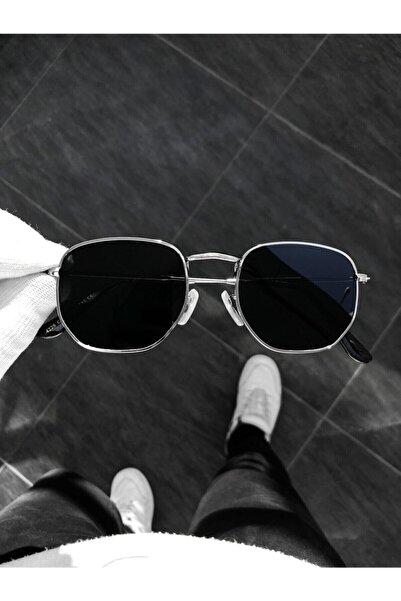 Moda Fethi Erkek Güneş Gözlüğü