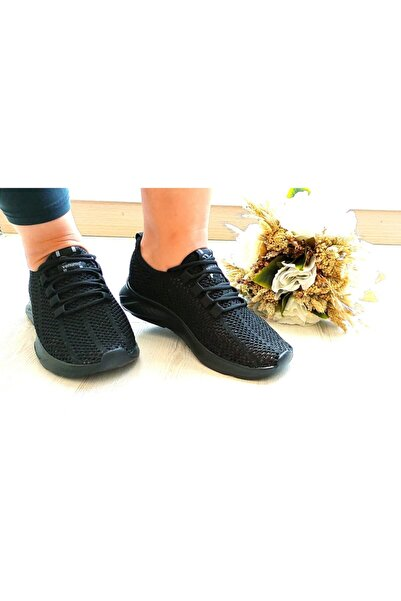 Venuma Spor Ayakkabı