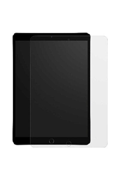 Benks Apple Ipad 10.2 (8.nesil) Paperlike Ekran Koruyucu Kağıt Dokulu