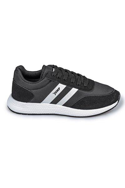 Jump 26231 Kadın Spor Ayakkabı
