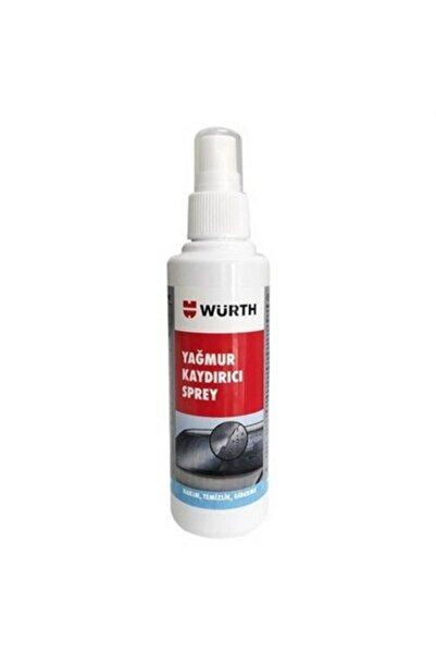 Würth Yağmur Kaydırıcı 170 ml Sk036157
