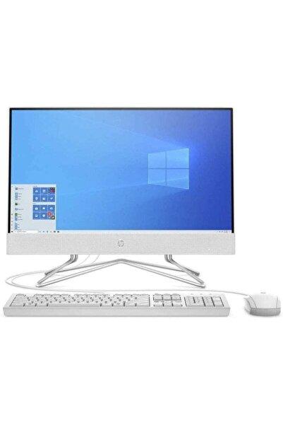 HP 250 G4 205r2es Ryzen3 3250u 4gb 256ssd 21.5' Freedos Fullhd All In One