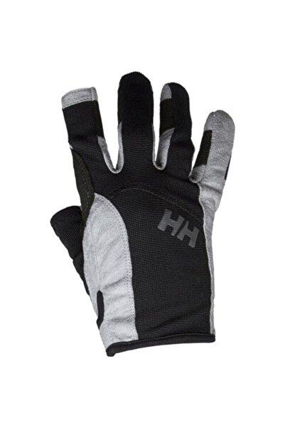 Helly Hansen Sailing Glove Long Uzun Yelken Eldiveni