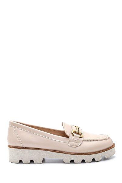 Derimod Kadın Klasik Loafer