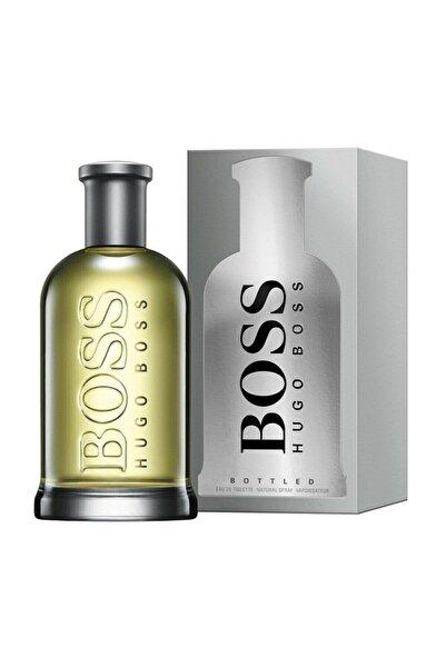 Hugo Boss Bottled Edt 100ml Erkek Parfümü 737852351100