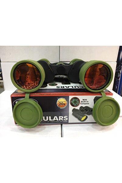 Amigo 750x750 Hesaplı Oyuncak Dürbün