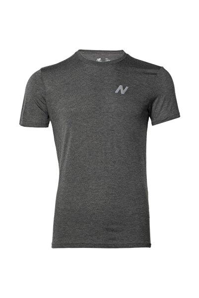 New Balance Mpc3150-ant Erkek T-shirt