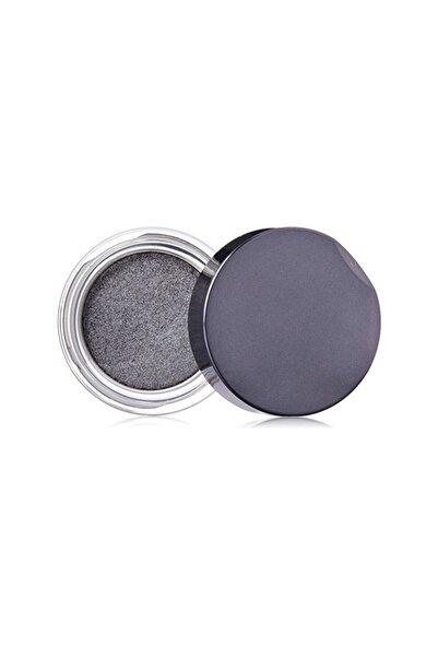 Clarins Ombre Iridescente Eyeshadow 03 Aquatic Grey Göz Farı