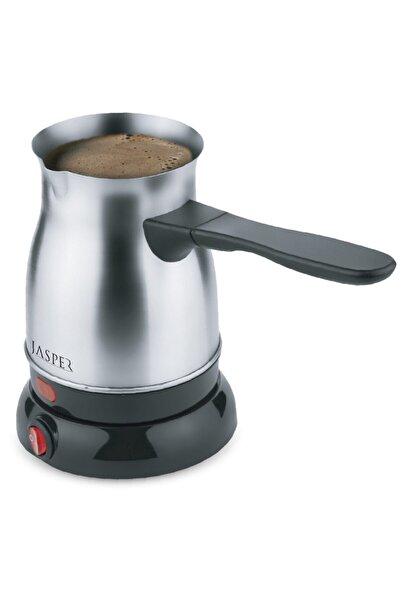 JASPER Ikram Inox Türk Kahve Makinesi Cezve