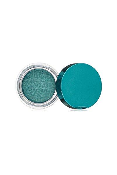 Clarins Ombre Iridescente Eyeshadow 02 Aquatic Green Göz Farı