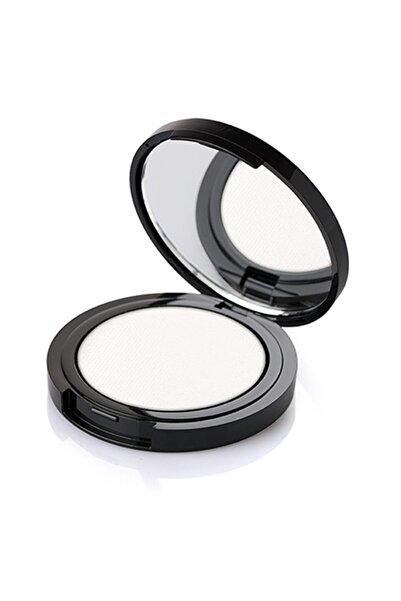 Pierre Cardin Pearly Velvet Eyeshadow -snow White Göz Farı