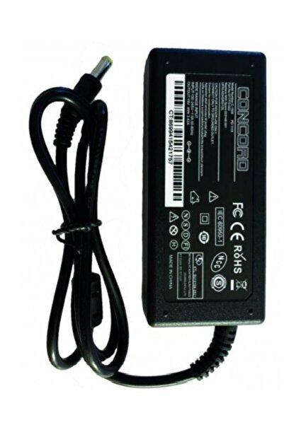 linaelektronik Laptop Şarjı Uç Ölçüleri : 5.5*1.7mm Giriş Gerilimi : 220v Çıkış Gerilimi : 19v