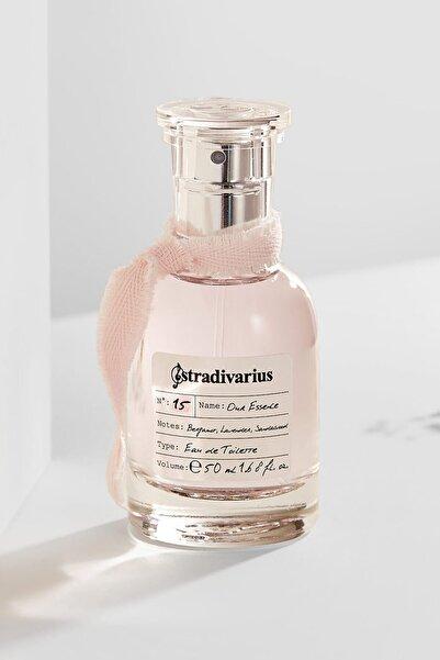 Stradivarius Eau De Toilette No. 15 - 50 Ml