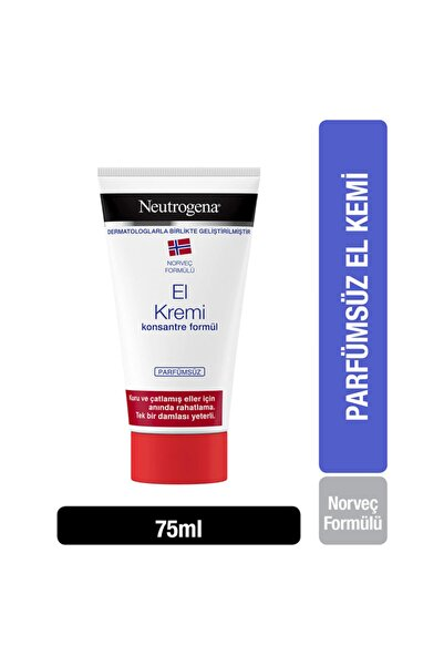 Neutrogena El Kremi Ff 20z