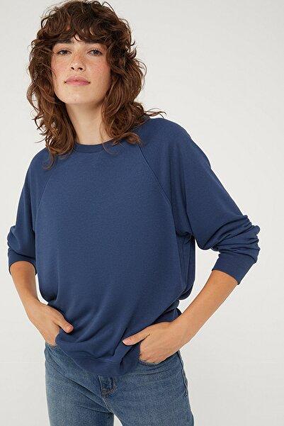Mavi Kadın Sweatshirt 1601020-34665