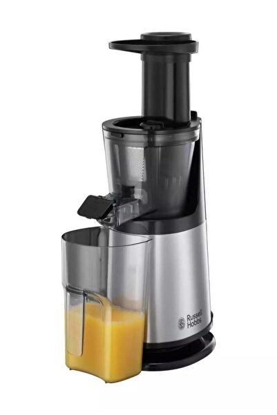 RUSSELL HOBBS 25170-56 Slow Juicer Meyve Sıkacağı
