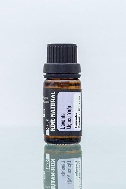 kdr natural Lavanta Yağı Saf Uçucu Yağ Buhurdanlık Yağı Aromaterapi Yağ Difizör Esansı Esansiyel Yağ Oda Kokusu