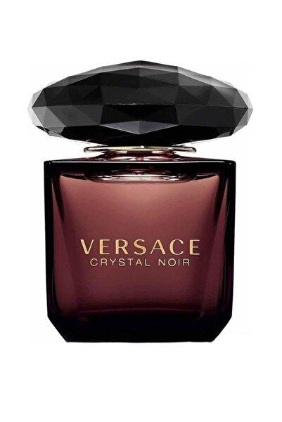 Versace Crystal Noir Edp 90 ml Kadın Parfümü 8018365070462