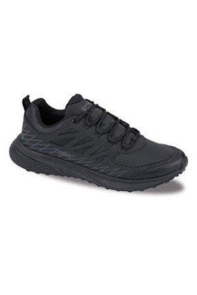 Yeni Sezon Outdoor Erkek Spor Ayakkabı 25715