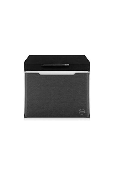 "Dell Premier Sleeve Notebook Çantası 17"" 460-bdby"