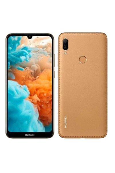 Huawei Y6 Prime 2019 2gb+32gb Kahverengi Cep Telefonu (ithalatçı Garantili)