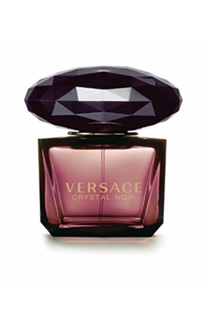 Versace Crystal Noır Edt 90 ml Kadın Parfüm 8018365071469