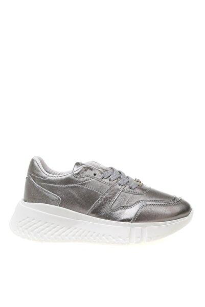 Fabrika Deri Sneaker