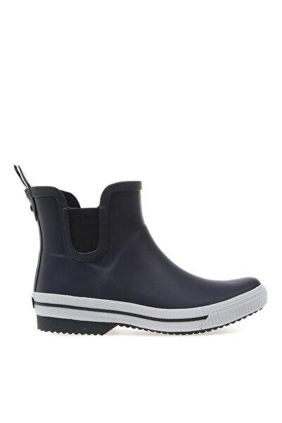 Vero Moda Yağmur Botu