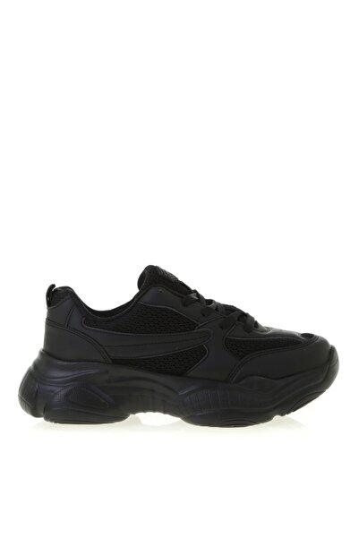LİMON COMPANY Limon Siyah Sneaker
