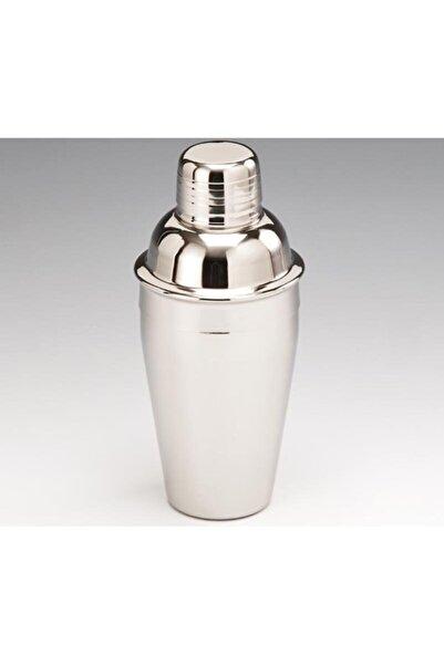 Zicco Kokteyl Shaker, 350 Cc