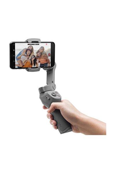 DJI Osmo Mobile 3 Stabilizer Gimbal