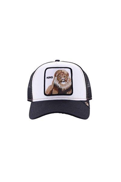 Goorin Bros Unisex  Şapka