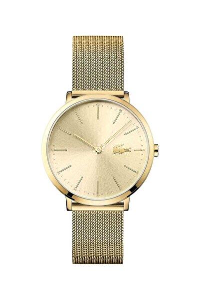 Lacoste Watch Lacoste 2001000 Kadın Kol Saati