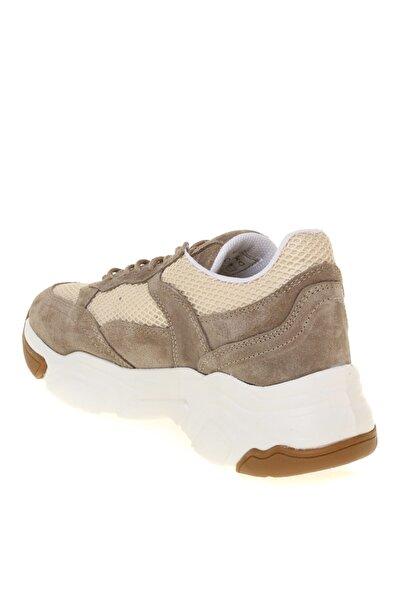 Fabrika Kadın Sneaker