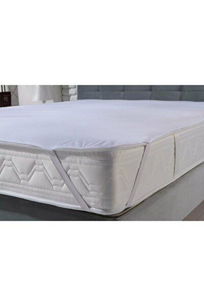 Doqu Home Sleepline Sıvı Geçirmez Alez 60 X 120