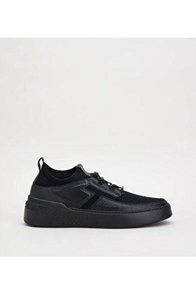 Tods Erkek Ayakkabı Xxm14c0cm30nxı9996