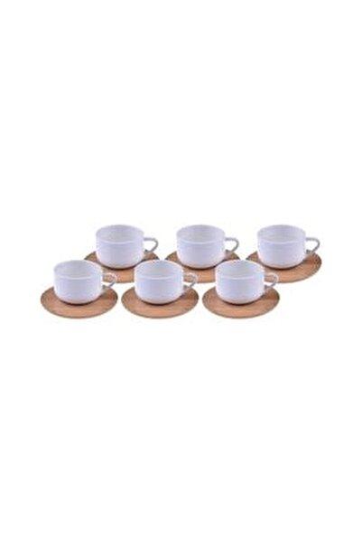 Monte Serisi Kahve Fincanı