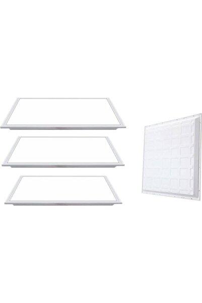 Noas Beyaz Işık Sıva Altı 60x60 Led Panel