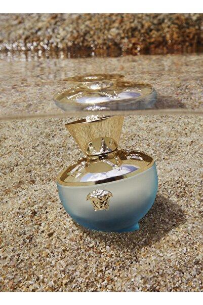 Versace Dylan Turquoise Edt 50 ml Kadınparfümü