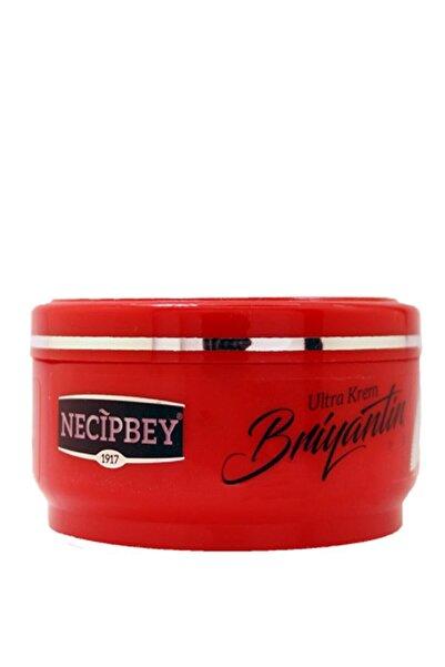 Nevaform Necipbey Ultra Krem Briyantin 150 ml