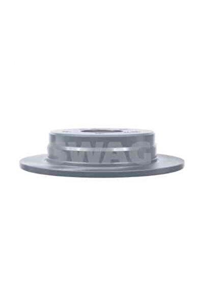 SWAG Fren Dıskı (adet Fiyatıdır) Arka W202 93>00 W124 93>95 C124 93>97 (adet Fiyatıdır)