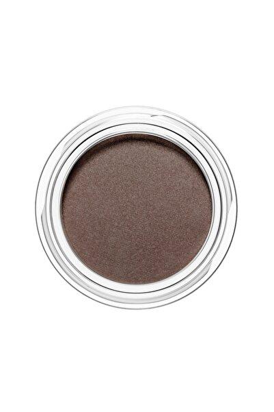Clarins Cream Eyeshadow 04 Satined Mocha Göz Farı