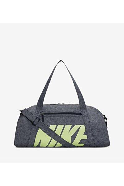 Nike Gym Club Spor Çantası Ba5490-453