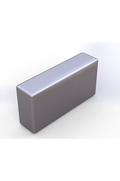 CAV-TECH 20x10x5mm Neodyum Mıknatıs (n50 Grade) N50m Alternator Mıknatısı