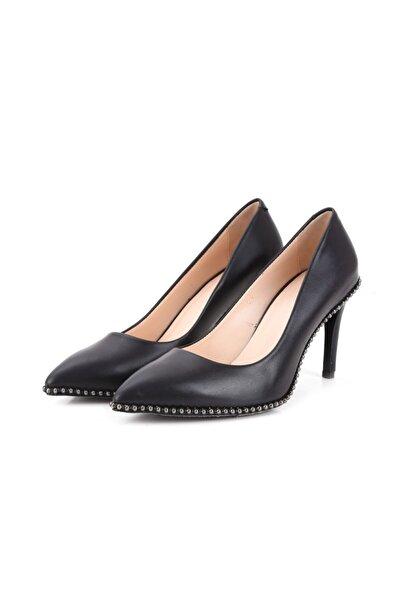 W Collection Topuklu Ayakkabı