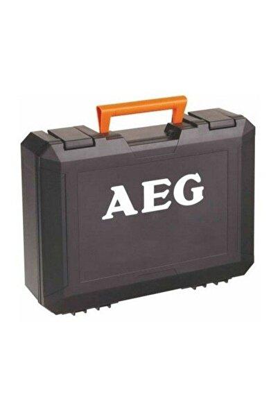 AEG Kh24e Kırıcı Delici 800w