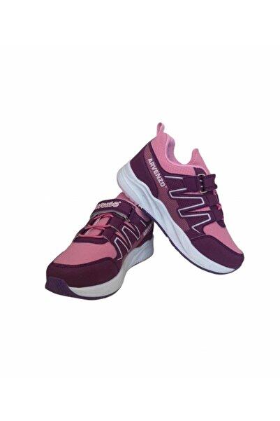 Eral Es Arvenzo 004 Çocuk Spor Ayakkabı