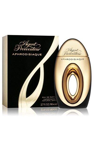 Agent Provocateur Aphrodısıaque Edp 80 ml Kadın Parfüm 085715742032